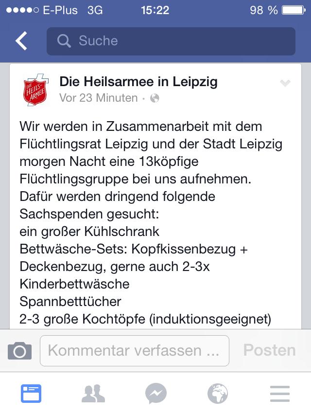 Nett Kühlschrank Leipzig Zeitgenössisch - Die Kinderzimmer Design ...
