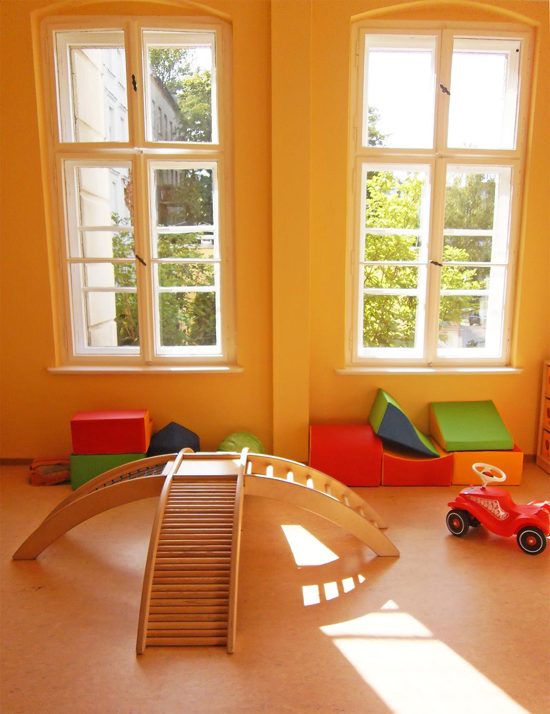 Betreuungsschlüssel Kita Berlin Berechnen : kita berlin friedenau kindergarten der heilsarmee ~ Themetempest.com Abrechnung