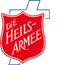 Heilsarmee Logo